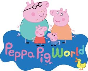 peppapigworld