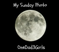Click the photo to link up with Onedad3girls